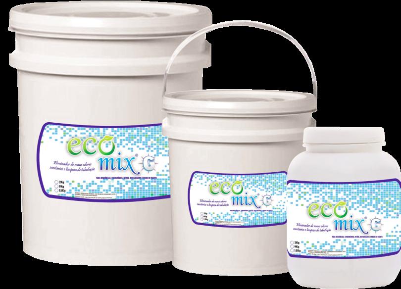 Biorremediação - Tratamento de Efluentes