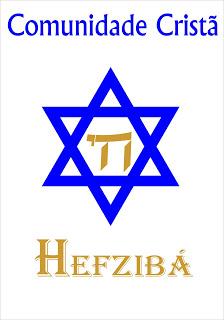 Comunidade Cristã Hefzibá