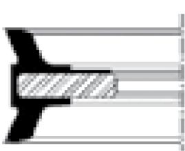 Gaxeta - Modelo T