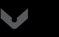 Gaxeta - Modelo V