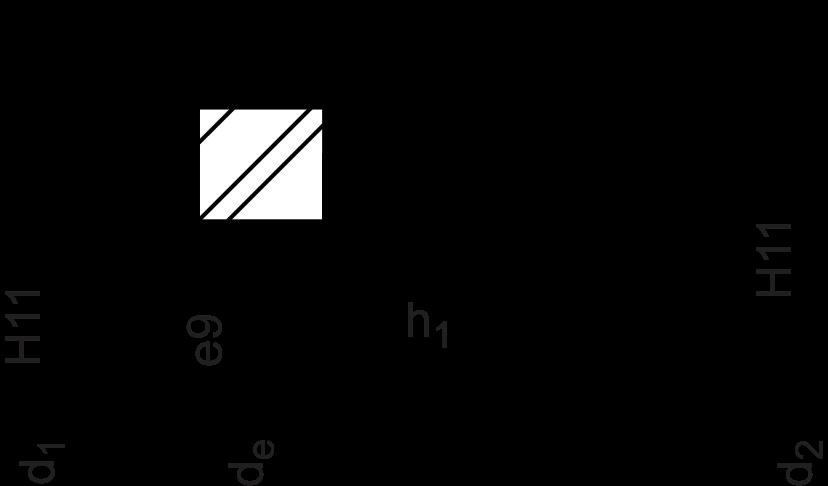 Anel de Vedação Vring Modelo L