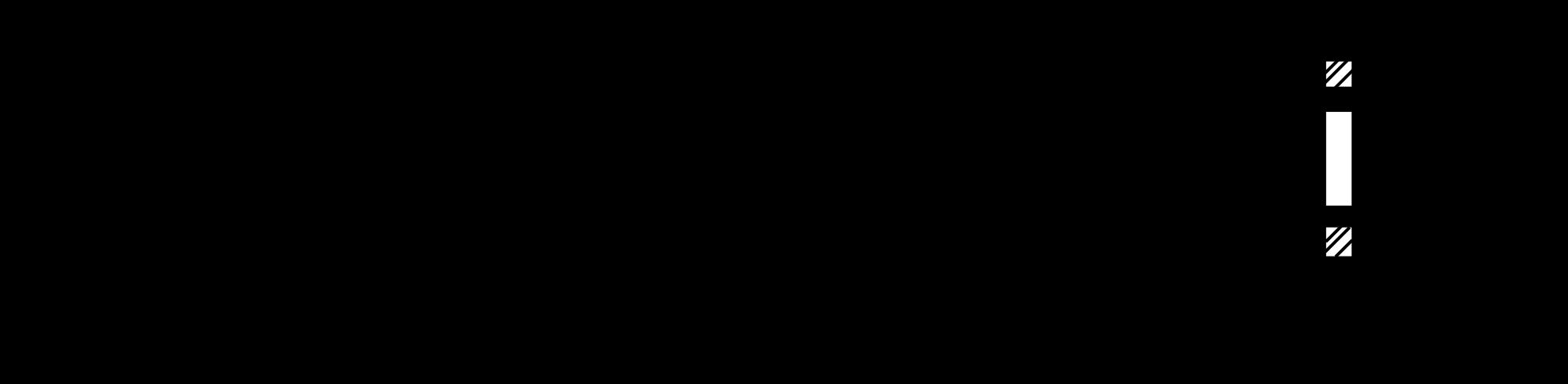 Montagem do Anel União para Parafuso