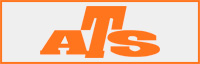 Samech Vedações - Distribuidor ATS