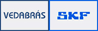 Samech Vedações - Distribuidor Vedabrás e SKF