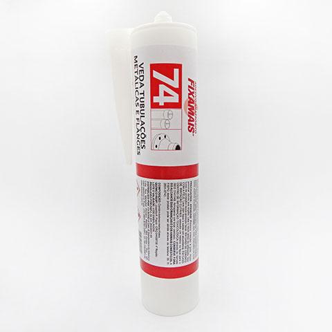 Resina Anaeróbica Fixamais 74