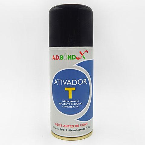 Ativador T Itabond-X