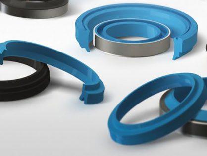 Conheça qual é a função do anel raspador